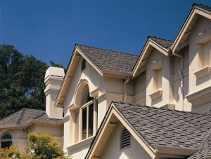 seattle roofing